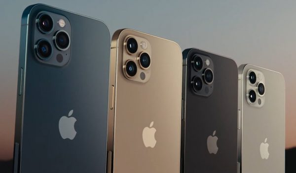 Primera multa para Apple por no incluir el cargador con el iPhone 12