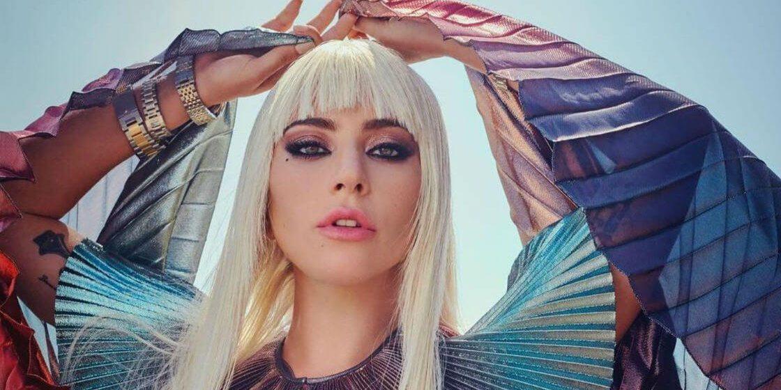 ¿Qué significa Lady Gaga? Ve el origen de la cantante