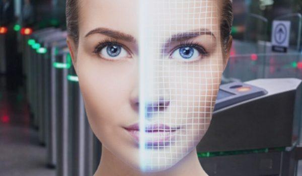 El futuro es hoy: metro de Moscú prepara pagos con reconocimiento facial